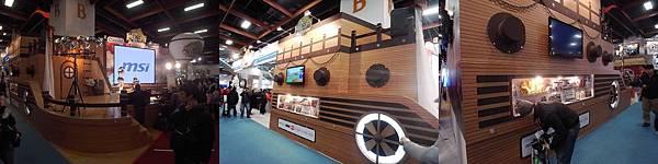 台北國際電玩展1