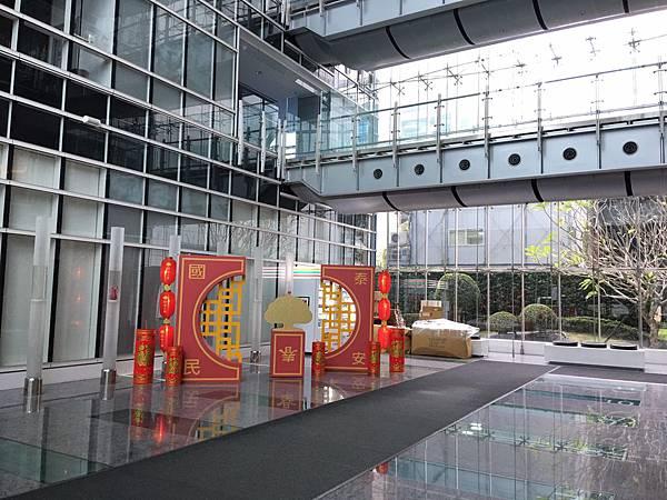 國泰人壽3棟大樓春節佈置照片_200324_0014.jpg