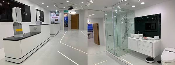 米瑞克展覽設計集團_太平洋建設室內展示設計空間 (3).jpg