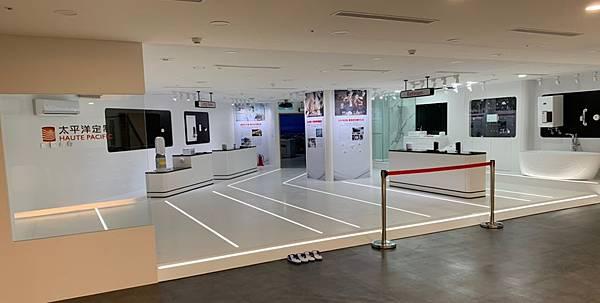 米瑞克展覽設計集團_太平洋建設室內展示設計空間 (4).jpg