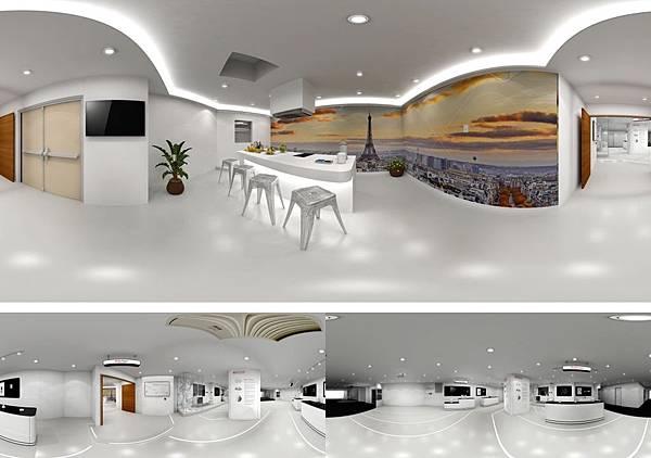 米瑞克展覽設計集團_太平洋建設室內展示設計空間 (1).jpg