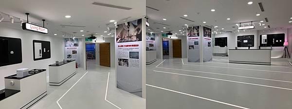 米瑞克展覽設計集團_太平洋建設室內展示設計空間 (2).jpg