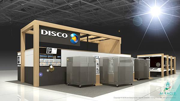 2019 DISCO SEMICON (3).jpg