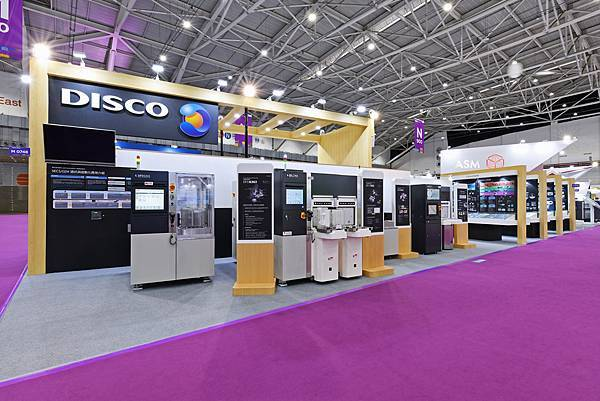 2019 DISCO SEMICON (8).jpg