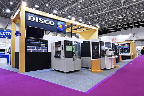 2019 DISCO SEMICON (7).JPG