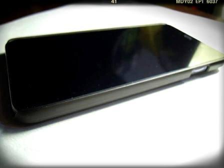 102-7-26輕薄型手機