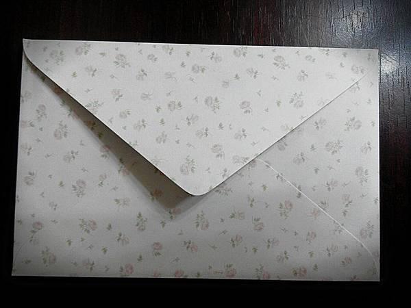104-5-10珊紙雕謝師卡(3)