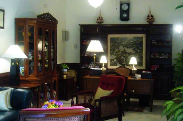 bangkok 2009 6.jpg