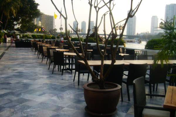 bangkok 2009 20.jpg