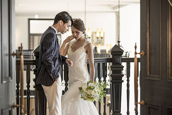 英式室內婚紗區-3.jpg