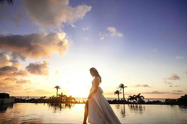 婚紗照-17.jpg