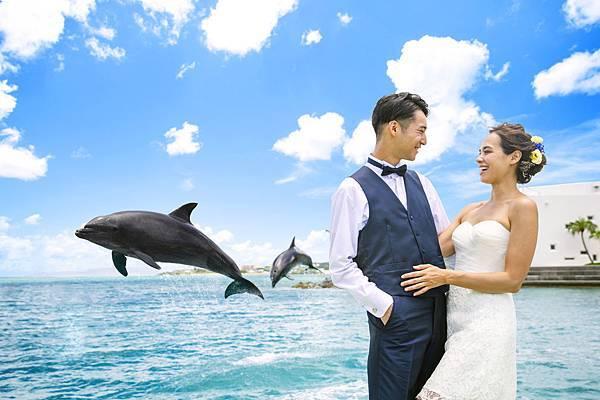 海豚婚紗-03.jpg