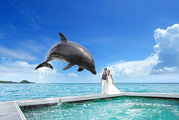 海豚婚紗-01.jpg