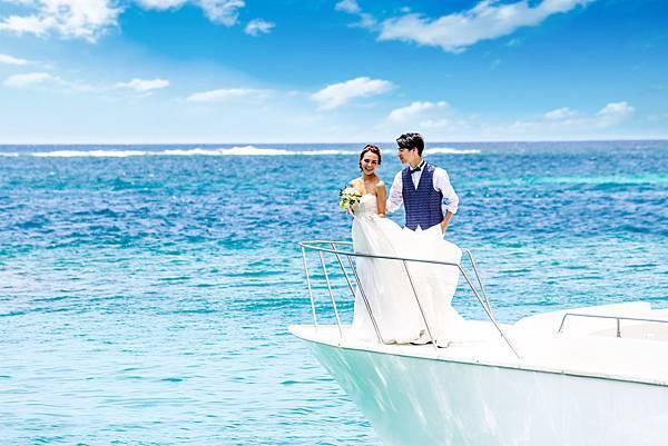 遊艇婚紗-01.jpg