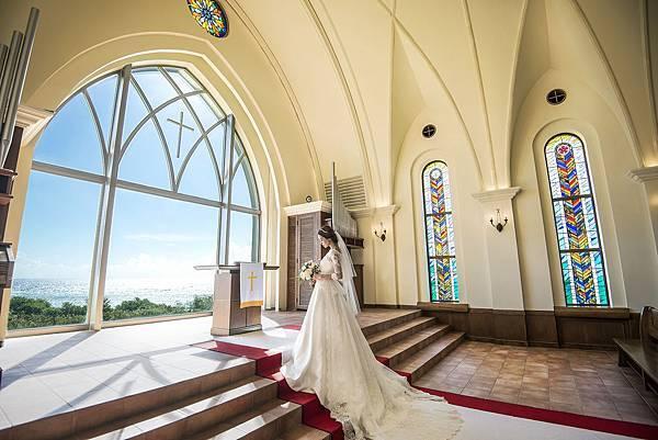 教堂聖壇區.jpg