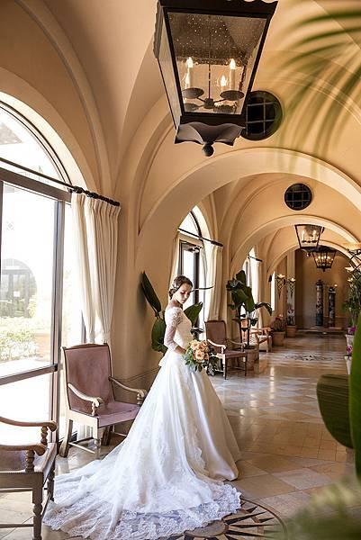 西班牙式室內婚紗區-2.jpg