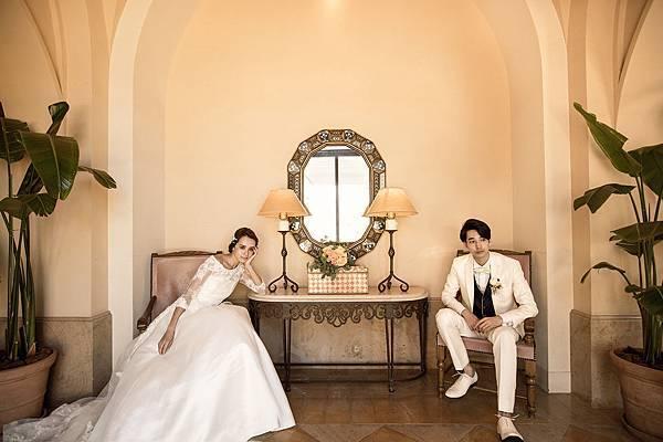 西班牙式室內婚紗區-1.jpg