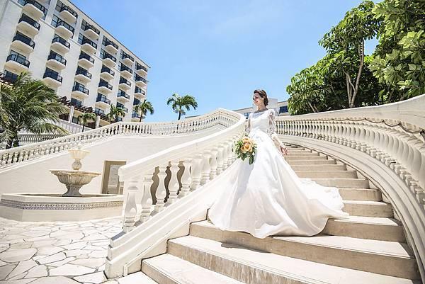 西班牙式戶外婚紗區-1.jpg