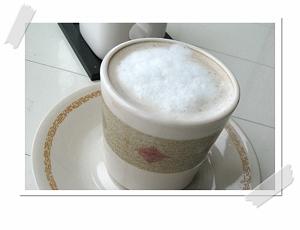 Coffee Small.jpg