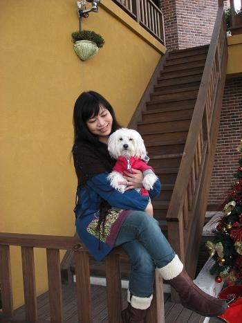 2009新春和旺兒(02)