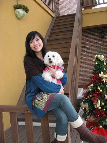 2009新春和旺兒(03)
