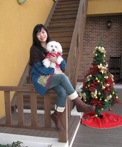 2009新春和旺兒(04)