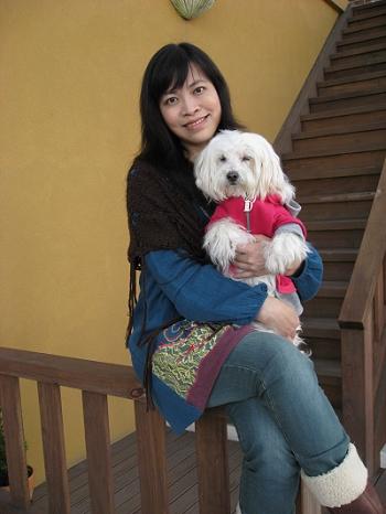2009新春和旺兒(05)