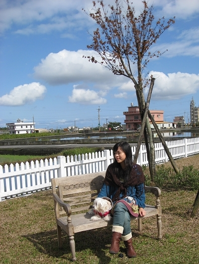 2009新春和旺兒(07)