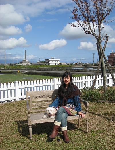 2009新春和旺兒(08)