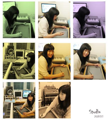 Studio 002.jpg