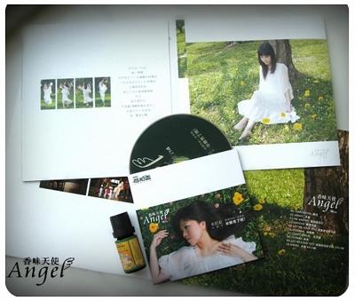 Album 001.jpg