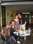 好友 (2009-5-21)