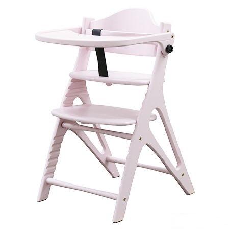 AFFEL馬卡龍幼兒實木高腳餐椅椅墊套組-04.jpg