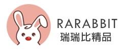 6527-官網Logo.jpg