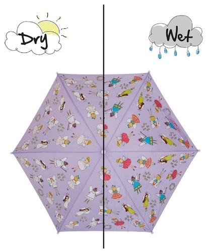紫色雨傘.jpg