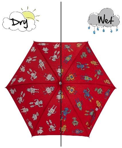 紅色雨傘.jpg