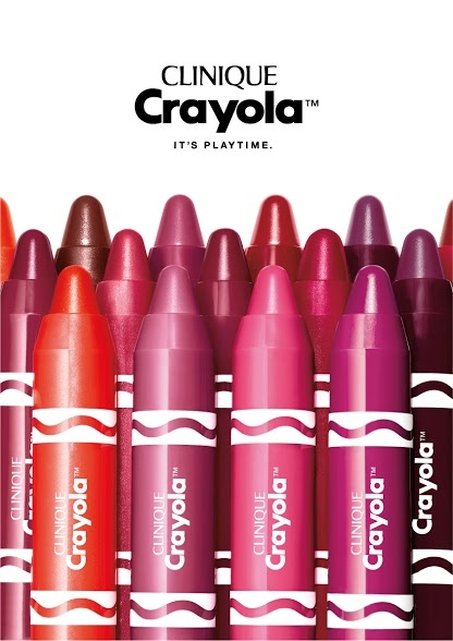 Crayola%20形象圖.jpg