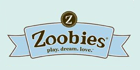 Zoobies.png