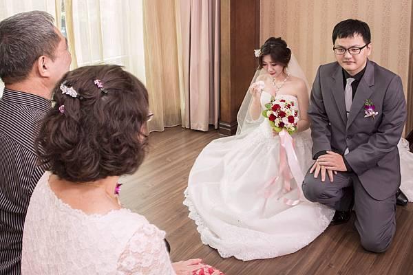 安皓&湘翎 (42)