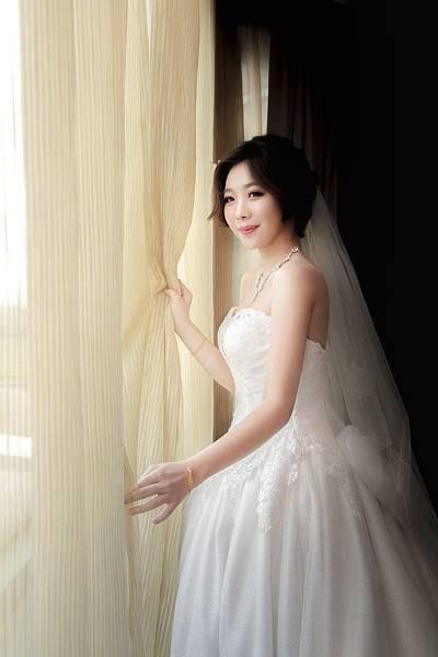 安皓&湘翎 (23)