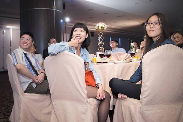 安皓&湘翎 (157)