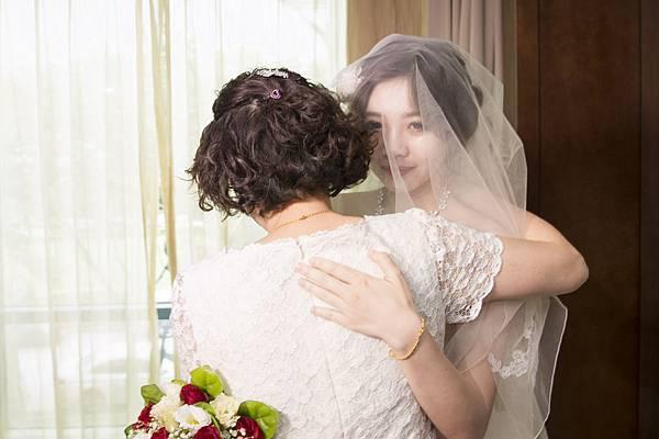 安皓&湘翎 (55)