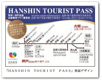 HANSHIN TOURIST PASS.jpg