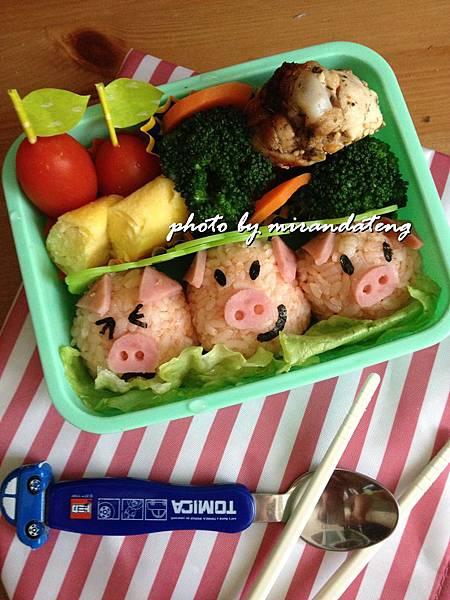 cook-4.jpg