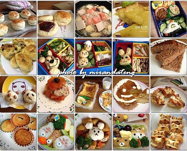 cook-2.jpg