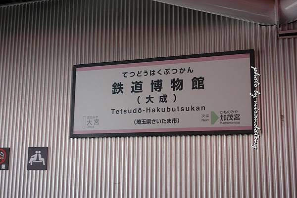 DSC03806.JPG