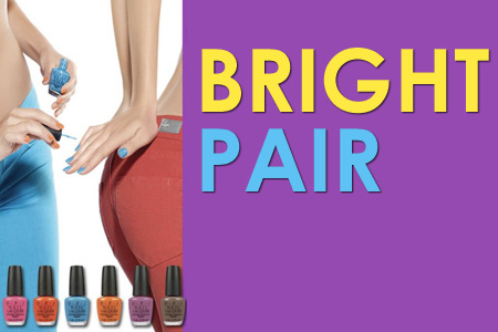 bright-pair-opi-jeans