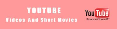 米拉的YOUTUBE頻道 精彩教學文與小短片