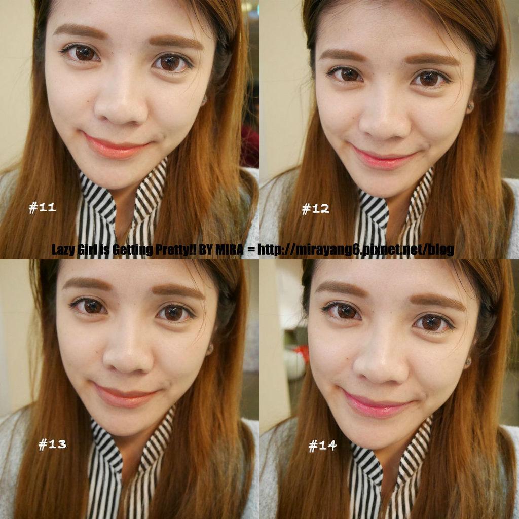 compare4_Fotor.jpg