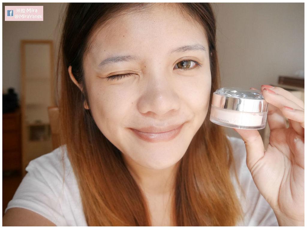 BeautyMaker5.jpg
